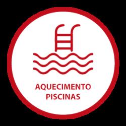 AQ_Piscinas