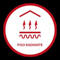 Piso_radiante