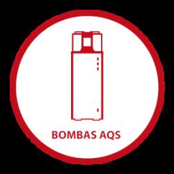 bomas_aqs